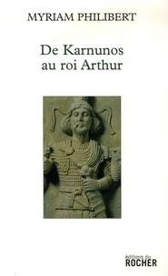 De Karnunos au roi Arthur.pdf