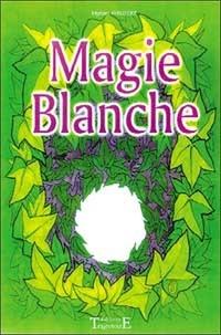 Deedr.fr Magie blanche Image