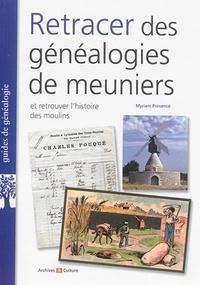 Retracer des généalogies de meuniers et retrouver lhistoire des moulins.pdf