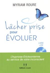 Lâcher prise pour évoluer - Lhypnose ericksonienne au service de votre inconscient.pdf