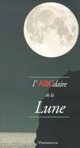 LABCdaire de la lune.pdf