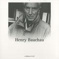 Myriam Watthée-Delmotte - Henry Bauchau. 1 DVD