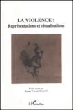 Myriam Watthée-Delmotte et  Collectif - .