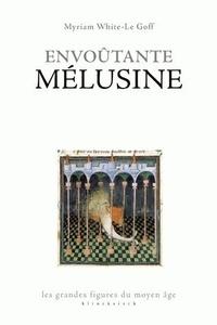 Envoûtante Mélusine.pdf