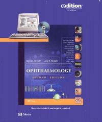 Ophtalmology.pdf