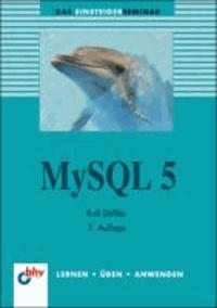 MySQL 5.
