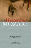 Mysterious Mozart.
