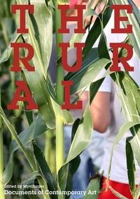 MYVILLAGES - The rural.