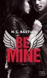 N.C. Bastian - Be Mine.