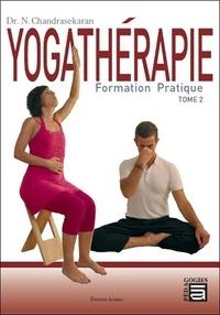 Yogathérapie - Formation pratique Tome 2.pdf