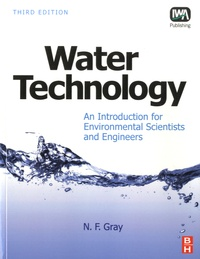 Water Technology - N.F. Gray | Showmesound.org