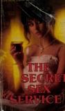 N.M. Employed - The Secret Sex Service.