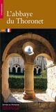 N Molina - L'abbaye du Thoronet.