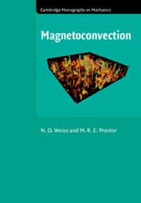 Magnetoconvection.pdf