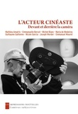 N-T Binh et José Moure - L'acteur cinéaste - Devant et derrière la caméra.