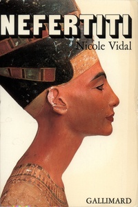 N Vidal - .
