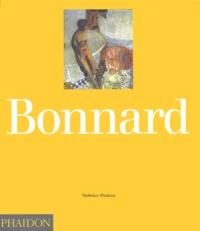 N Watkins - Bonnard.