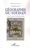Na'um Bey Shuqayr - Géographie du Soudan.