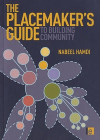 The Placemakers Guide to Building Community.pdf