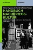 Nachkriegskultur - Literatur, Sachbuch und Film in Deutschland (1945 - 1961).