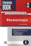 Nacim Ezzouhairi - Rhumatologie.