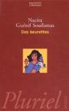 Nacira Guénif Souilamas - .