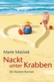 Nackt unter Krabben - Ein Küsten-Roman.