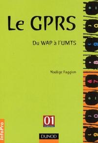 Birrascarampola.it Le GPRS - Du WAP à l'UMTS Image