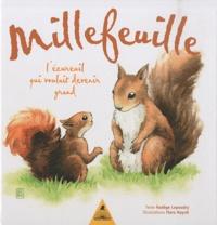 Millefeuille, lécureuil qui voulait devenir grand.pdf