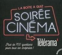 La boîte à quiz soirée cinéma Télérama.pdf