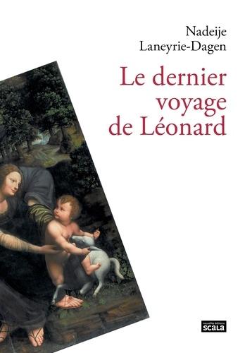 Le dernier voyage de Léonard