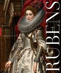Nadeije Laneyrie-Dagen - Rubens.