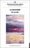 Nader Angha - Le soufisme et la foi. 1 CD audio
