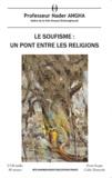 Nader Angha - Le soufisme : un pont entre les religions. 2 CD audio