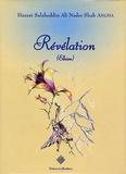 Nader Angha - Révélation - (Elham).