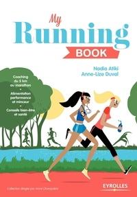 My running book.pdf