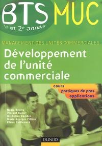 Développement de lunité commerciale BTS MUC 1e et 2e années.pdf