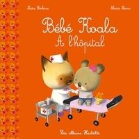 Galabria.be Bébé Koala Image