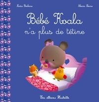 Coachingcorona.ch Bébé Koala Image