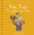 Nadia Berkane et Alexis Nesme - Bébé Koala  : La galette des rois.