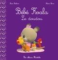 Nadia Berkane et Alexis Nesme - Bébé Koala : Le doudou.