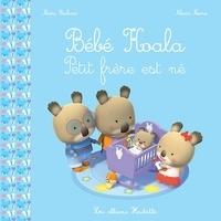 Bébé Koala.pdf