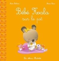 Bébé Koala sur le pot.pdf