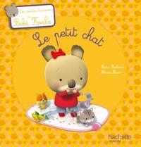 Alexis Nesme et Nadia Berkane - Le petit chat.