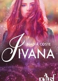 Nadia Coste - Jivana.
