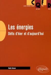 Les énergies - Défis dhier et daujourdhui.pdf