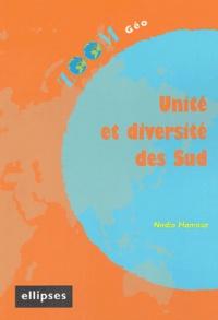 Unité et diversité des Sud.pdf