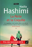Nadia Hashimi - La perle et la coquille Tome 1 : .