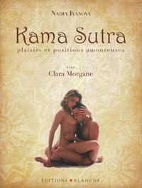 Kama Sutra - Plaisirs et positions amoureuses.pdf