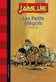 Nadia et  Zaü - Les Petits Mégots.